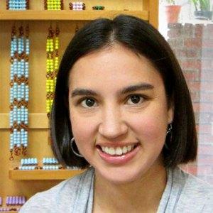 Carolina Davila