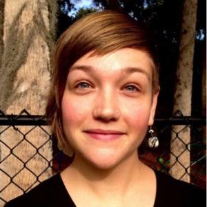 Katie Christofilis