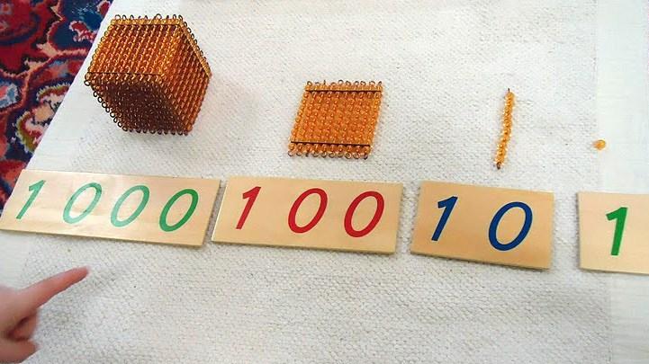 golden-beads-e1538673744133.jpg